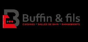 BUFFIN & Fils GREZ DOICEAU